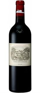 Chateau Lafite Rothschild Pauillac 1999 750ml - Case of 6